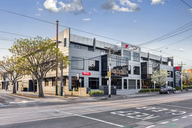 600 Glenferrie Road Hawthorn VIC 3122 - Image 1