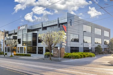 600 Glenferrie Road Hawthorn VIC 3122 - Image 2