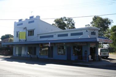 81 Canterbury Road Canterbury NSW 2193 - Image 1