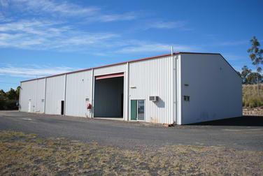8 Industrial Road - Unit 3 Gatton QLD 4343 - Image 1