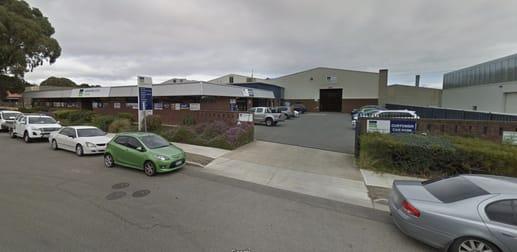 41-55 Holden Street Hindmarsh SA 5007 - Image 1