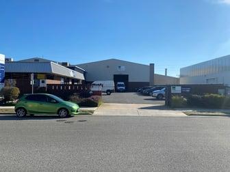 41-55 Holden Street Hindmarsh SA 5007 - Image 2