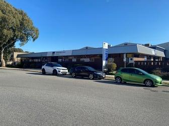 41-55 Holden Street Hindmarsh SA 5007 - Image 3
