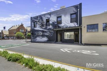 227 Currie Street Adelaide SA 5000 - Image 2