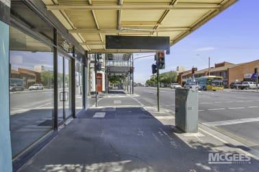 227 Currie Street Adelaide SA 5000 - Image 3