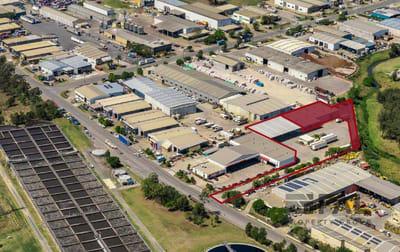 Unit/33 Dunn Road Rocklea QLD 4106 - Image 2