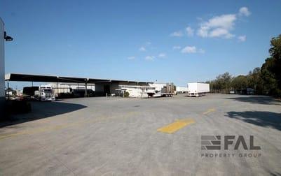 Unit/33 Dunn Road Rocklea QLD 4106 - Image 3