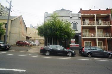 41 Crown Street East Sydney NSW 2010 - Image 1