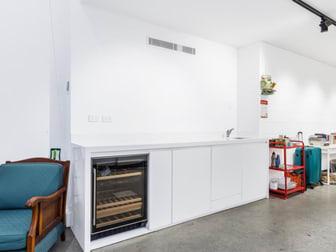 9 Atchison Street St Leonards NSW 2065 - Image 3