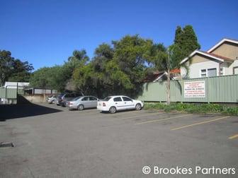 Blakehurst NSW 2221 - Image 3