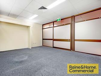 3/12 Blackwood Street Mitchelton QLD 4053 - Image 2