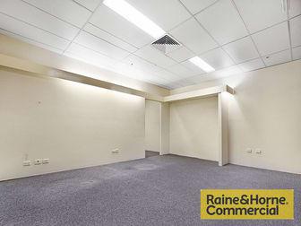 3/12 Blackwood Street Mitchelton QLD 4053 - Image 3