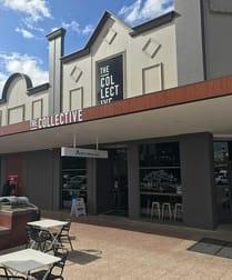 175 - 181 Auburn Street Goulburn NSW 2580 - Image 1