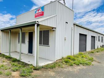 15-20 Nyngan Road Cobar NSW 2835 - Image 1