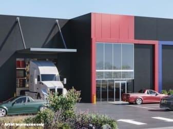 Warehouse 1 Cherry Lane Industrial Estate Laverton North VIC 3026 - Image 1