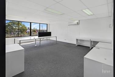 6/167-171 Brisbane Road Mooloolaba QLD 4557 - Image 1