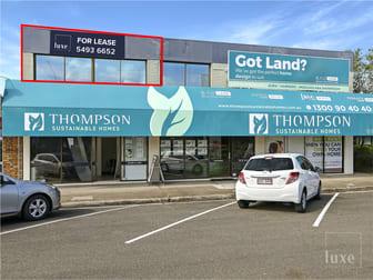 6/167-171 Brisbane Road Mooloolaba QLD 4557 - Image 2
