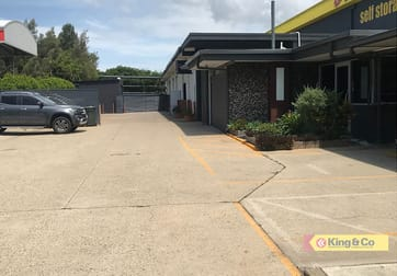 2/242 Zillmere Road Zillmere QLD 4034 - Image 1