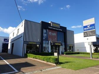 Bundall QLD 4217 - Image 3