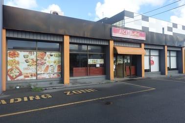 3/22 Gregory Street Mackay QLD 4740 - Image 1