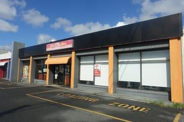 3/22 Gregory Street Mackay QLD 4740 - Image 3