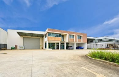 7 Mount Erin Road Campbelltown NSW 2560 - Image 2