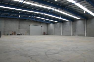 7 Mount Erin Road Campbelltown NSW 2560 - Image 3