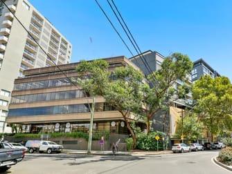 38 Oxley Street St Leonards NSW 2065 - Image 1
