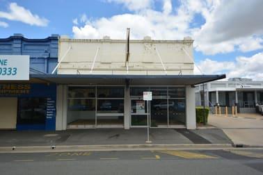 152 East Street Rockhampton City QLD 4700 - Image 1