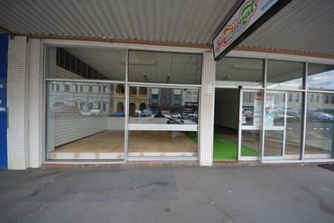 152 East Street Rockhampton City QLD 4700 - Image 2