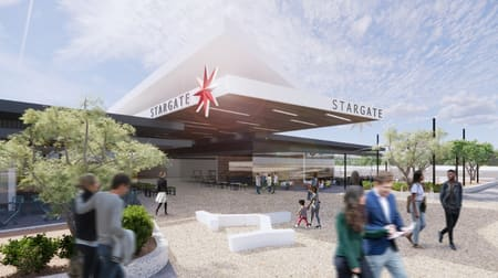 Stargate Baldivis Shopping Centre, Baldivis WA 6171 - Image 1