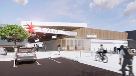 Stargate Baldivis Shopping Centre, Baldivis WA 6171 - Image 2