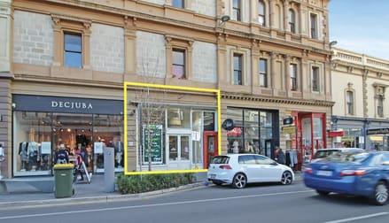 238 Rundle St Adelaide SA 5000 - Image 1
