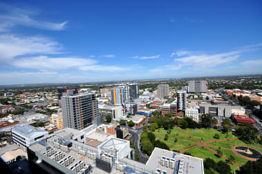 Level 27/116 Waymouth Street Adelaide SA 5000 - Image 1