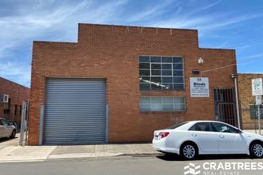 58 Renver Road Clayton VIC 3168 - Image 3