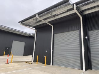 Unit 4/5 Ralston Drive Orange NSW 2800 - Image 1