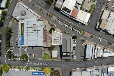 124 Old Hume Highway Mittagong NSW 2575 - Image 1