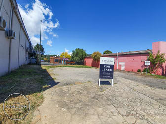 124 Old Hume Highway Mittagong NSW 2575 - Image 2