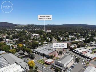 124 Old Hume Highway Mittagong NSW 2575 - Image 3