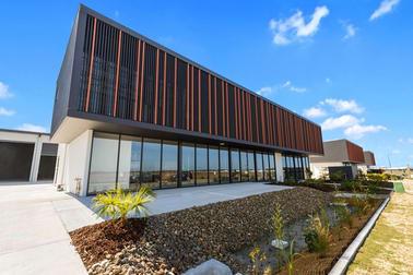 7/9-13 Matheson Street 'Base' Baringa QLD 4551 - Image 1