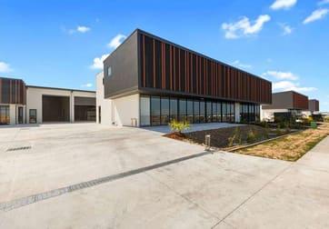 7/9-13 Matheson Street 'Base' Baringa QLD 4551 - Image 2