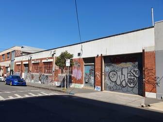15-25 KEELE STREET Collingwood VIC 3066 - Image 2