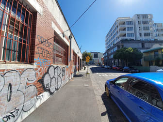 15-25 KEELE STREET Collingwood VIC 3066 - Image 3