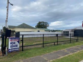 117 Brunker Road Adamstown NSW 2289 - Image 2