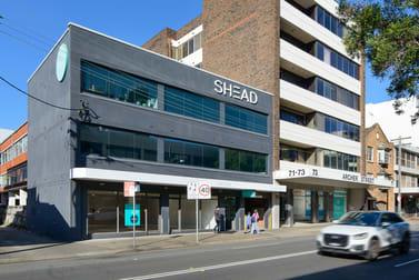 GF Shop/75 Archer Street Chatswood NSW 2067 - Image 1