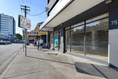 GF Shop/75 Archer Street Chatswood NSW 2067 - Image 2