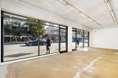 GF Shop/75 Archer Street Chatswood NSW 2067 - Image 3