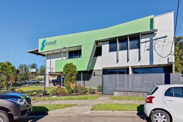 64 Enterprise Street Kunda Park QLD 4556 - Image 3