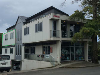 3 & 4/31a Station Street Bowral NSW 2576 - Image 1