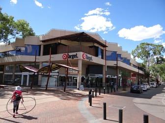 Shop 5 Alice Plaza Alice Springs NT 0870 - Image 1
